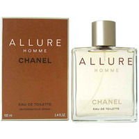 Chanelallurehomme